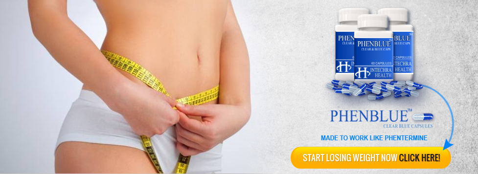 Weight loss liver flush image 4