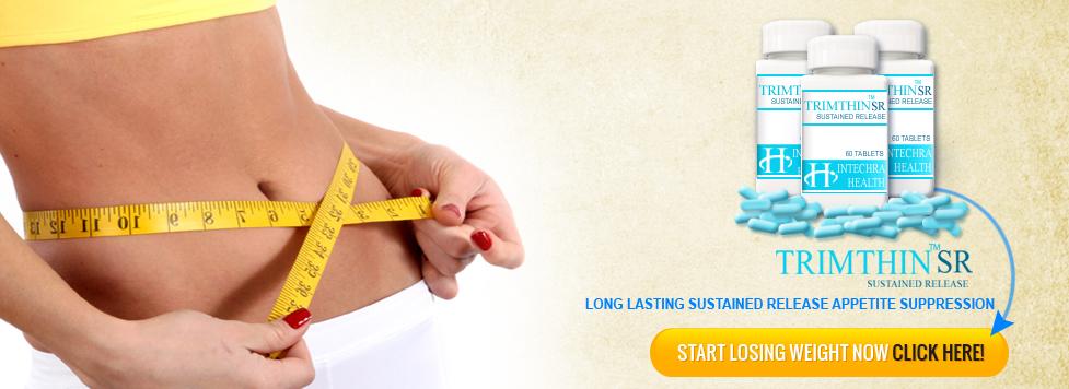 Weight loss cinnamon
