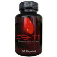 C9-T11 Review