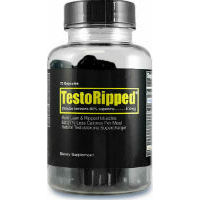 TestoRipped review