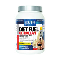 USN Diet Fuel Ultralean