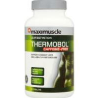 Thermobol reviews