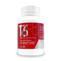 T6 Fat Incinerator review