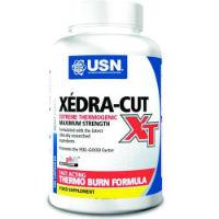 Xedra Cut XT
