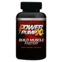 Power Pump XL
