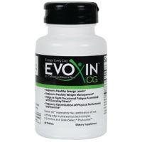 Evoxin CG
