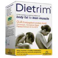 Dietrim review