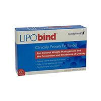Lipobind review
