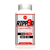RIPP3D review
