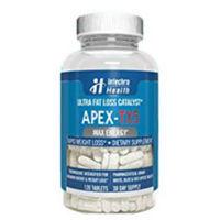 APEX-TX5
