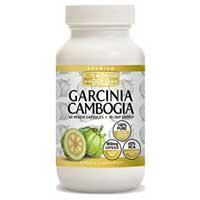 LiveTru Nutrition Garcinia Cambogia Review