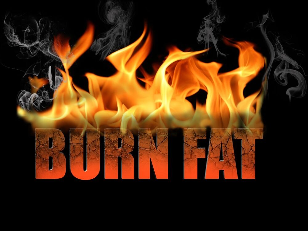 Guide to Taking Fat Burning Supplements to Lose Weight Fast