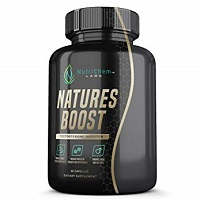 Natures Boost