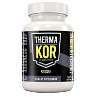 Therma Kor Review