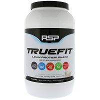 RSP TrueFit Review