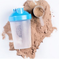 Are Pre-Workout Supplements Really Worth it for Bodybuilding?