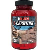 Sunshine Biopharma L-Carnitine Review